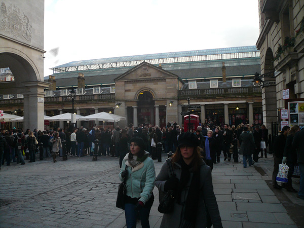 coventgardenmkt