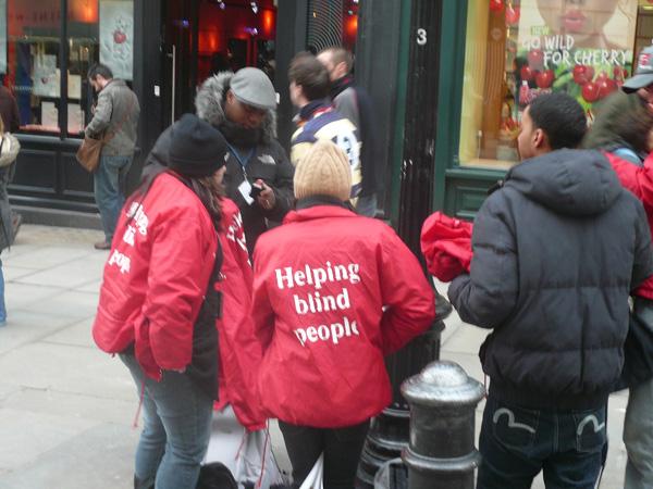 helpingblindpeople2