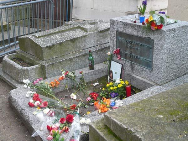 jmorr-grave