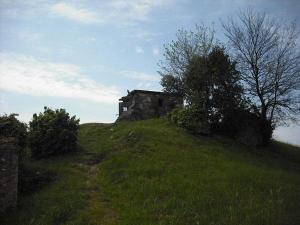 shack-ostia-antiqua